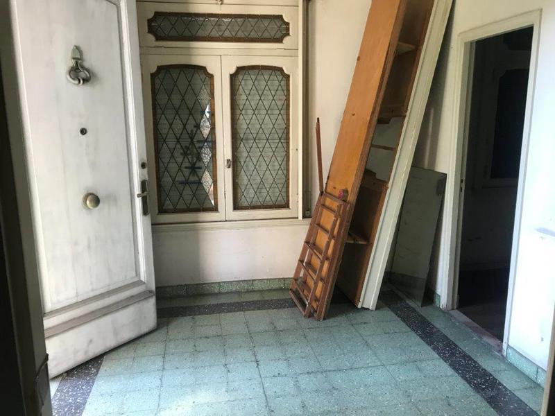Foto Casa en Alquiler en  Banfield Este,  Banfield  Alsina 1138