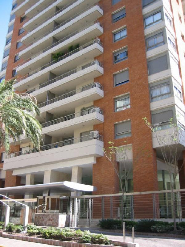Foto Departamento en Alquiler en  Palermo ,  Capital Federal  Gelly al 3300 y Salquero