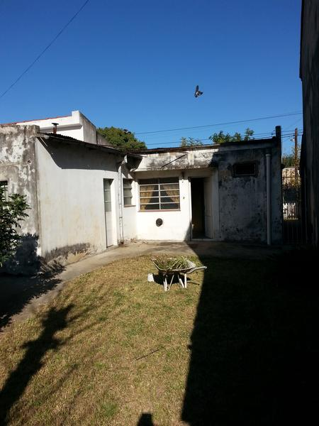 Foto Casa en Venta en  Temperley Oeste,  Temperley  San Pedro 270