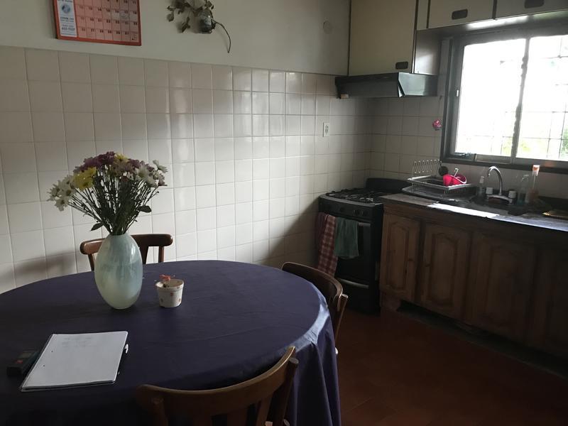 Foto Casa en Venta en  Centro (Campana),  Campana  Jean Jaures al 700