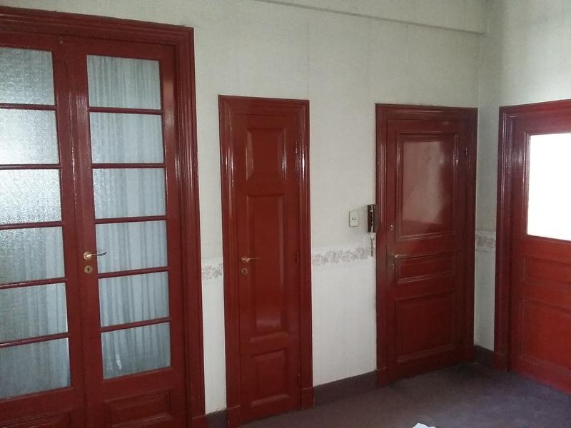 Foto Departamento en Venta en  Centro,  Cordoba  Colon 36