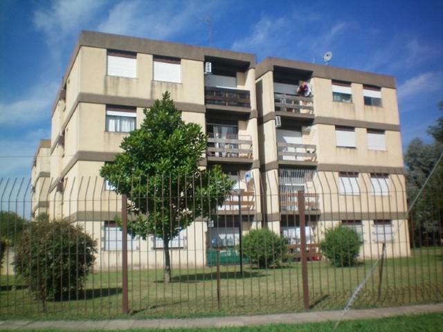 Foto Departamento en Alquiler en  Centro (Campana),  Campana  Gandhi al 1400
