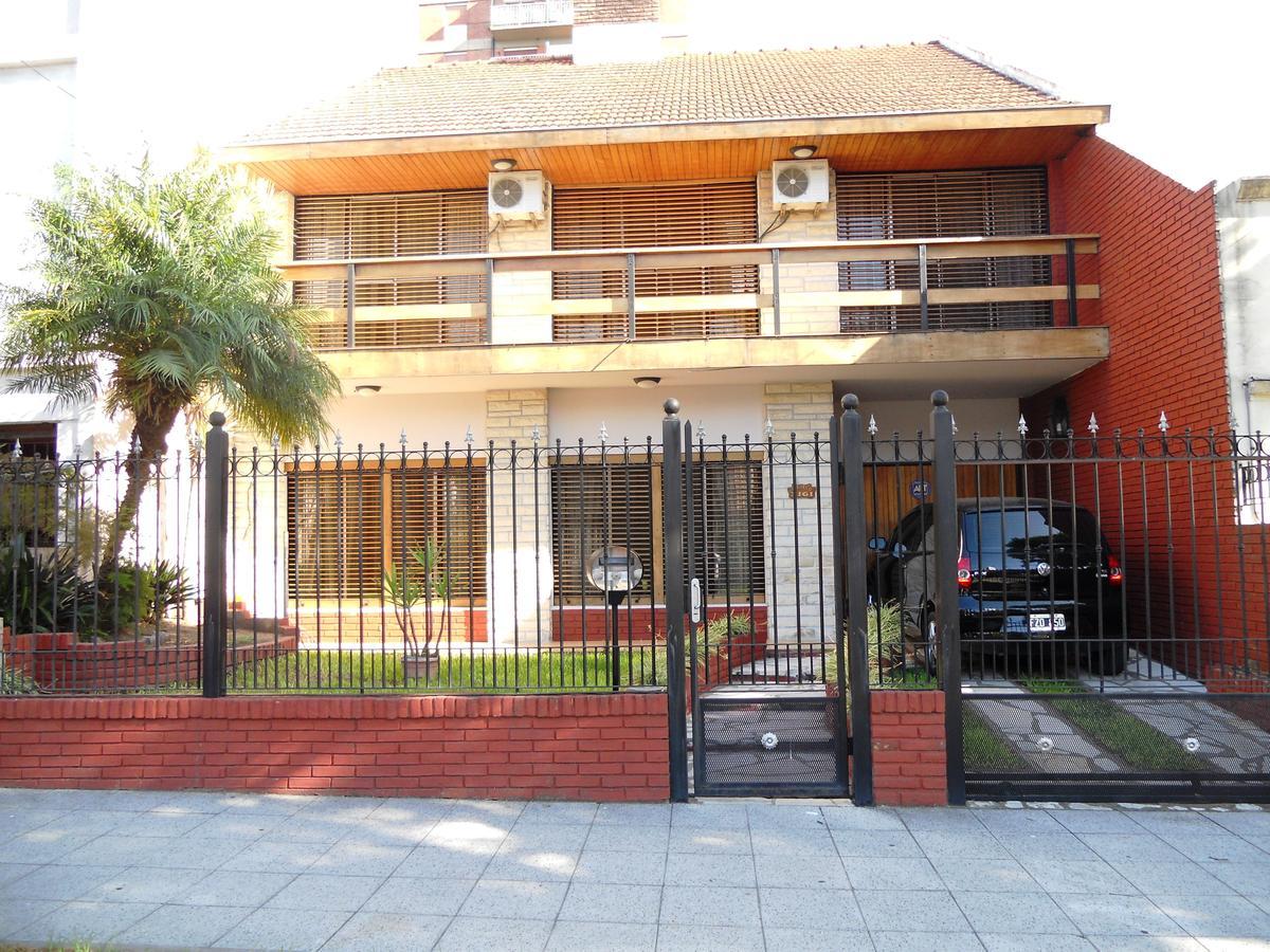 Foto Casa en Venta en  Villa Martelli,  Vicente Lopez  Mejico al 3100