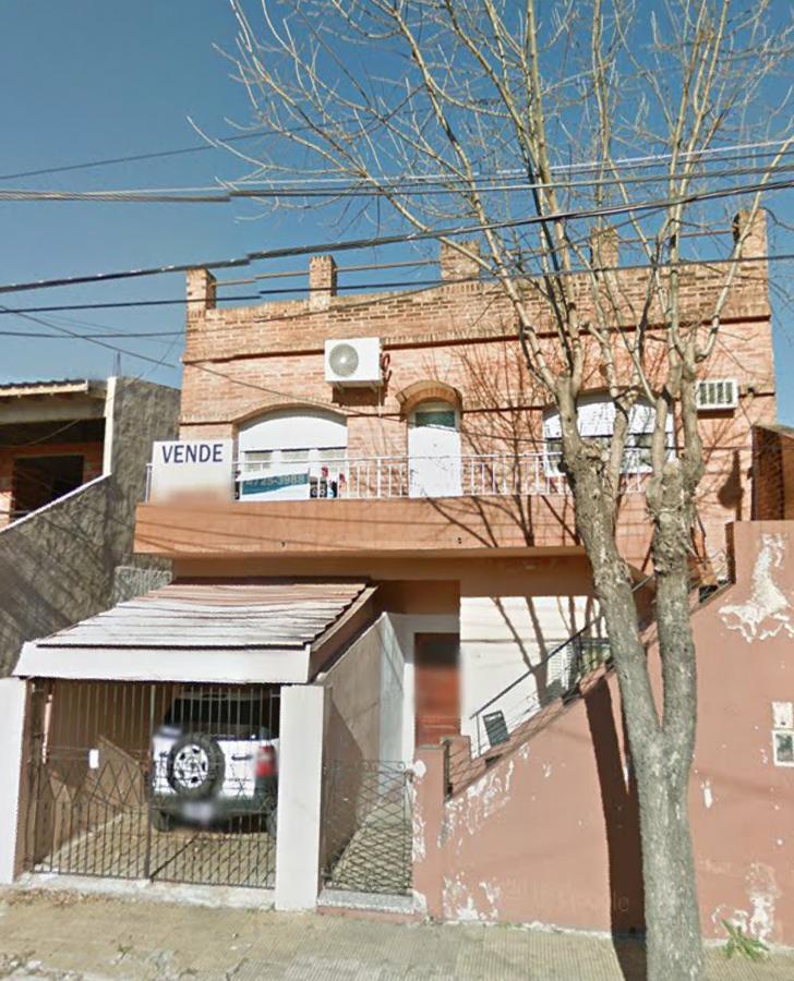 Foto PH en Venta en  San Fernando ,  G.B.A. Zona Norte  Quintana al 2700
