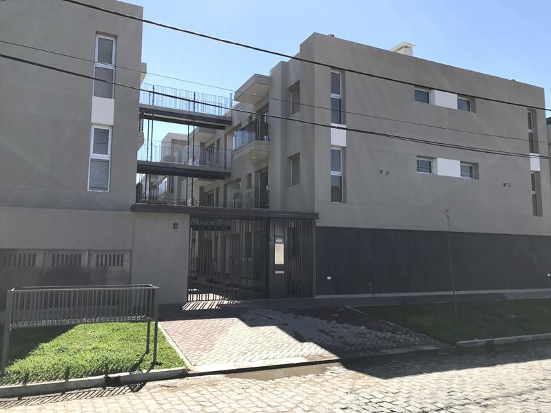 Foto Departamento en Venta en  Banfield Este,  Banfield  GASCÓN 450 e/ Viamonte y Arenales - UNIDAD 8