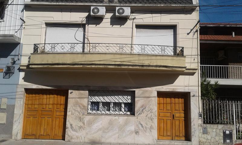 Foto Casa en Venta en  Piñeyro,  Avellaneda  Entre Ríos al 200