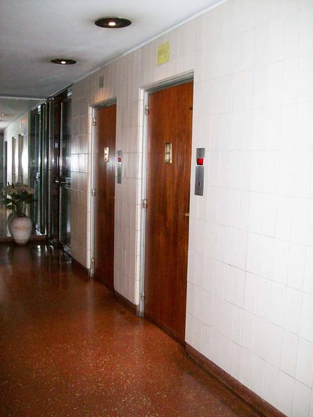 Foto Departamento en Venta en  Belgrano ,  Capital Federal  Echeverria al 1600 entre Montañeses y Arribeños