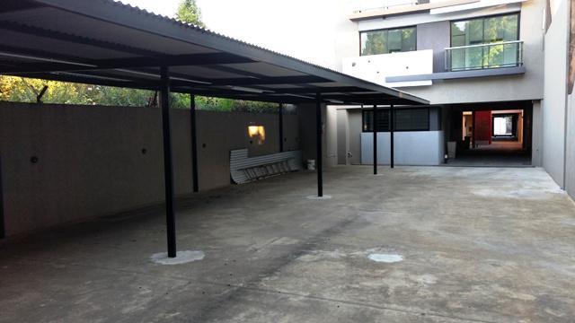 Foto Departamento en Venta en  Lomas de Zamora Este,  Lomas De Zamora  Monseñor Schell N° 24