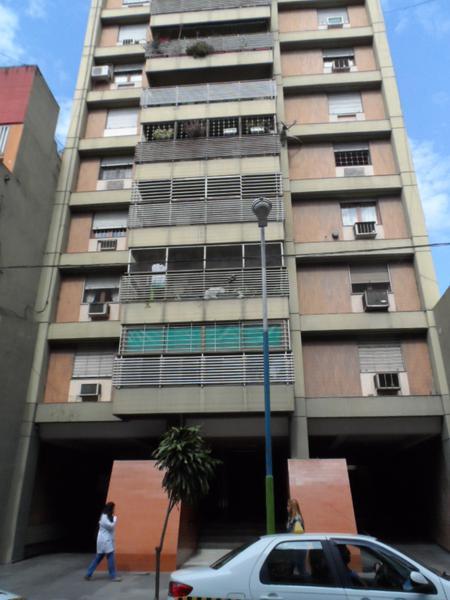 Foto Departamento en Venta en  Centro,  San Miguel De Tucumán  San Martin  al 200