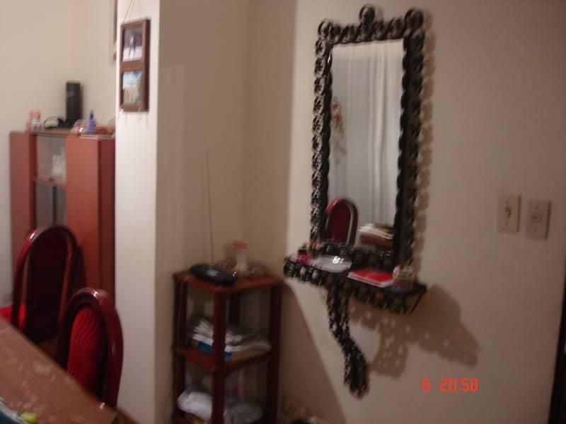 Foto Departamento en Venta en  Cordoba Capital ,  Cordoba  Jose Figueroa Alcorta 400,