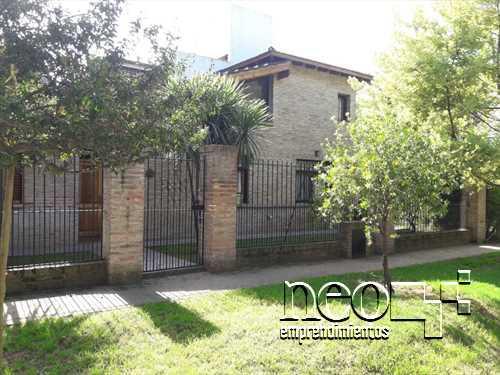 Foto Casa en Venta |  en  Bella Vista,  San Miguel  Aconquija al 100