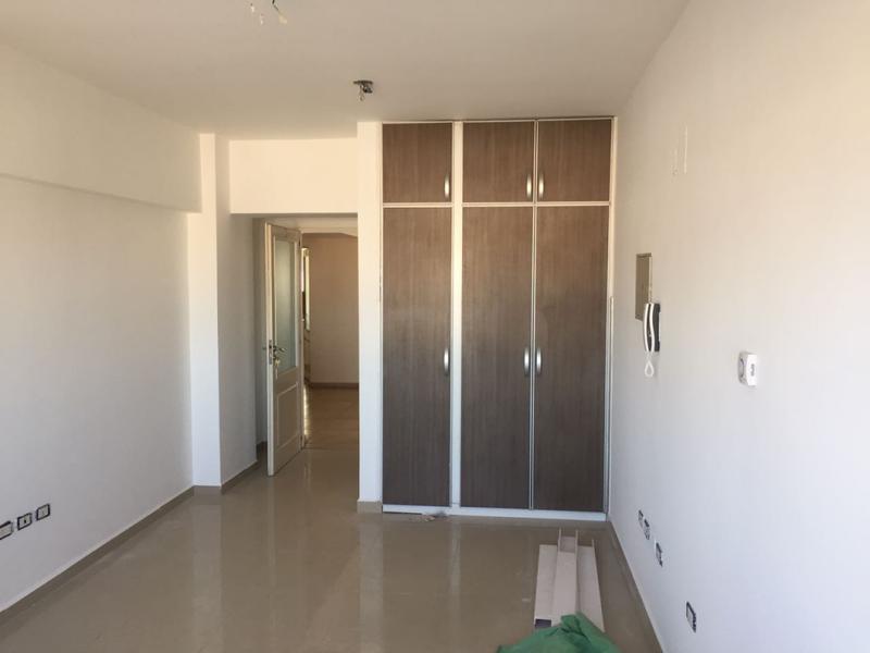 Foto Oficina en Venta | Alquiler en  Capital ,  San Juan  Av Ignacio de la Roza al 600