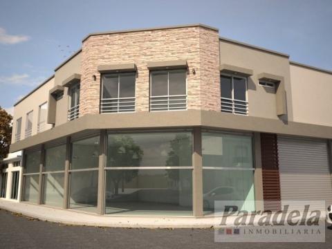 Foto Local en Venta en  Ituzaingó,  Ituzaingó  J M Paz y Espinoza