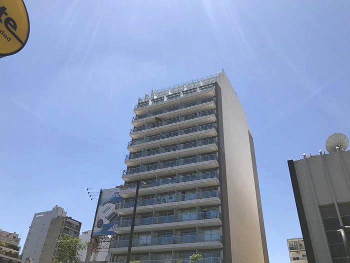Foto Oficina en Venta en  Belgrano ,  Capital Federal  Cabildo 2800  y Congreso