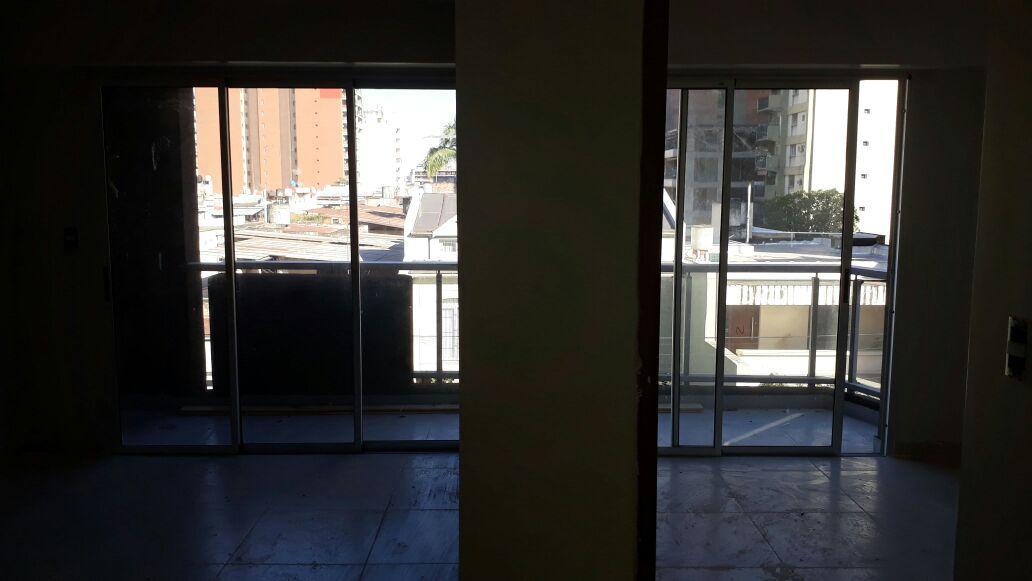 Foto Departamento en Venta en  Barrio Norte,  San Miguel De Tucumán  MARCOS PAZ al 759