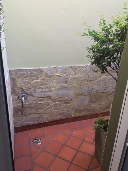 Foto PH en Venta en  Lomas De Zamora ,  G.B.A. Zona Sur  RIVERA al 1000
