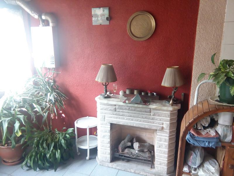 Foto Departamento en Venta en  Pocitos ,  Montevideo   Imperdible.  Patio y Parrillero