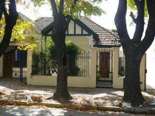 Foto Casa en Venta |  en  Lomas de Zamora Oeste,  Lomas De Zamora  PORTELA, FRANCISCO 300