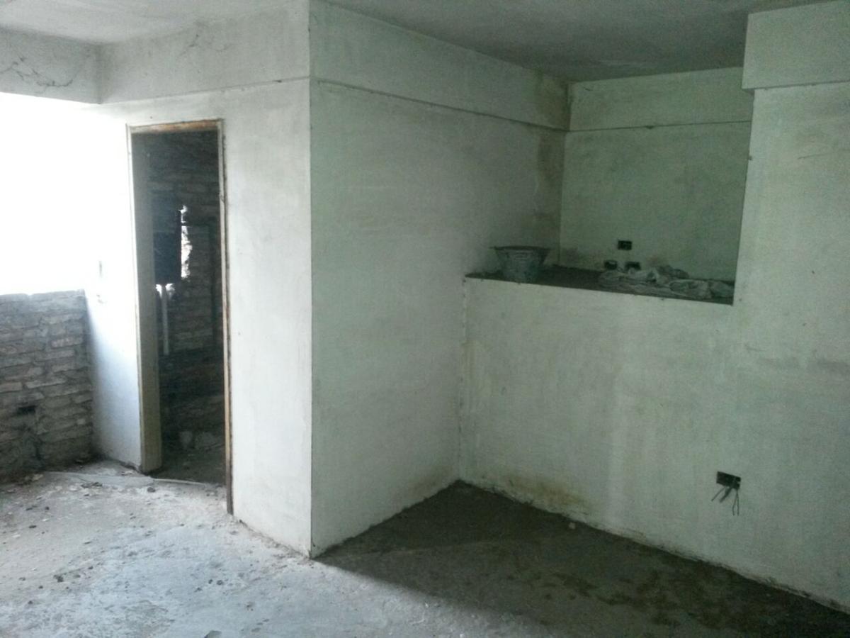 Foto Local en Alquiler en  Villa Pueyrredon ,  Capital Federal  Juan B Justo al 5100