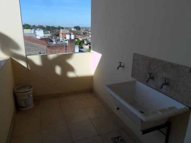 Foto Departamento en Venta en  San Miguel De Tucumán,  Capital  LAPRIDA 1289 - 3ro C - (2 Dorm)