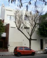Foto Casa en Alquiler en  Chacarita ,  Capital Federal  FRAGA al 300