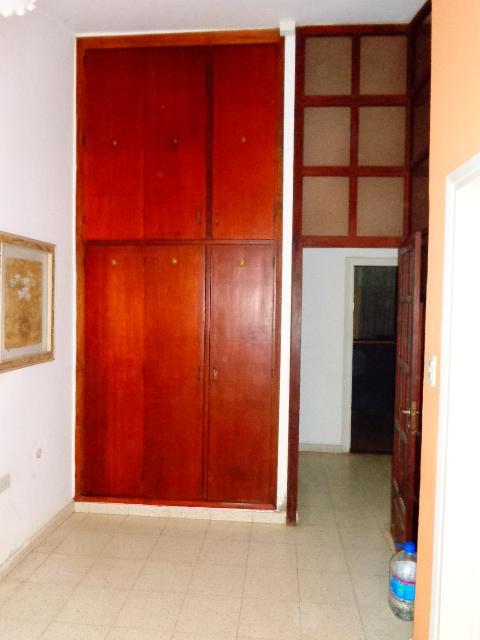 Foto Casa en Venta | Alquiler en  Loma Linda,  Presidencia Roque Saenz Peña  Ceibos al 1800