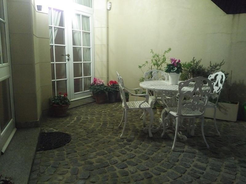 Foto Casa en Venta en  Castelar,  Moron  Crisólogo Larralde al al 2500