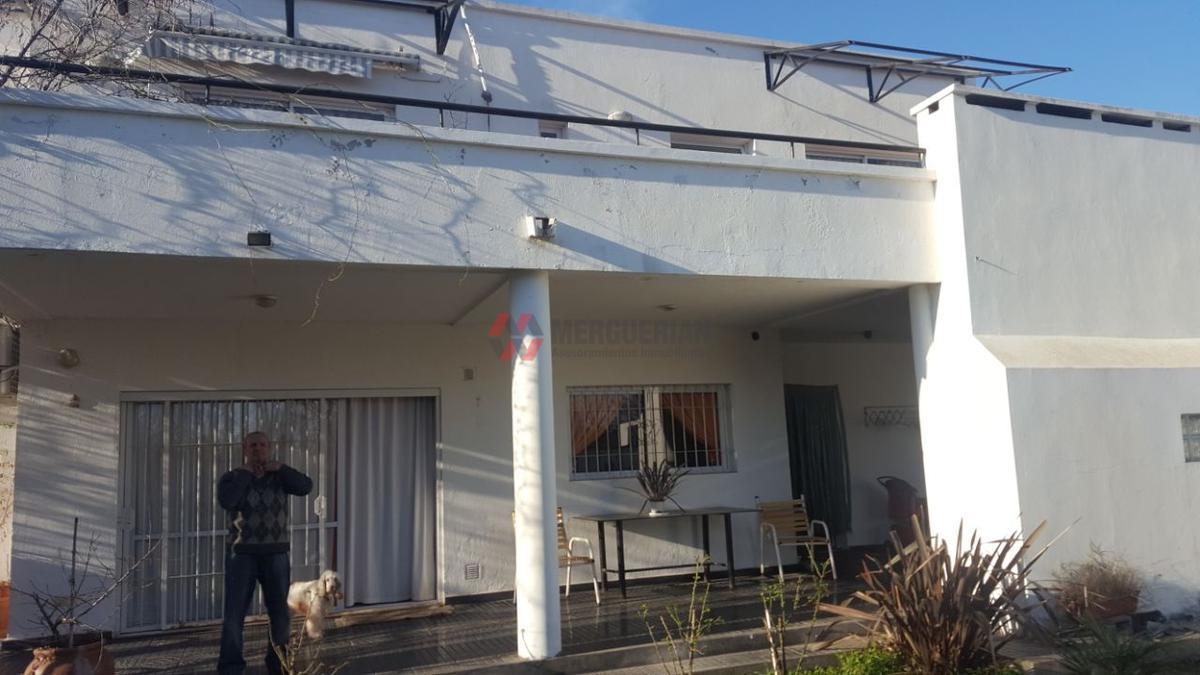 Foto Casa en Venta en  V.Escondido-Los Cielos,  Countries/B.Cerrado  Valle Escondido - Los Cielos