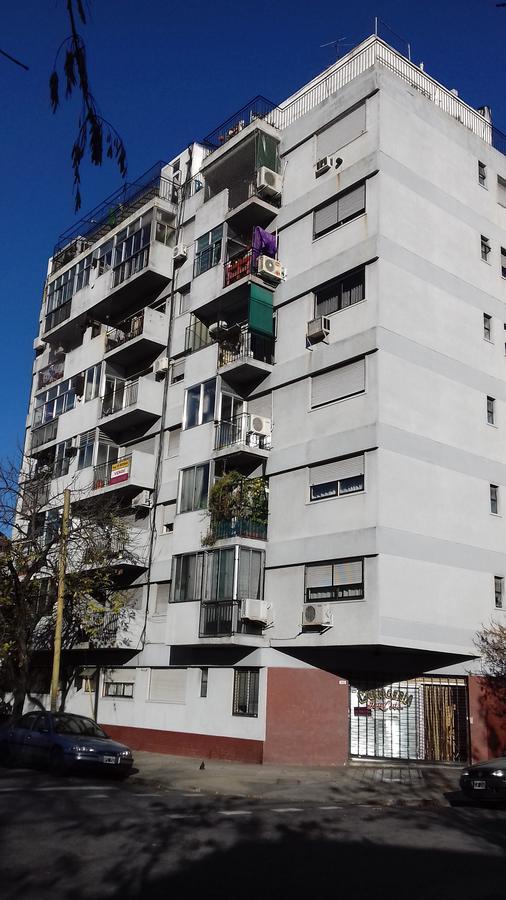 Foto Departamento en Venta en  Villa Urquiza ,  Capital Federal  mariano acha al 900