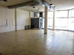 Foto Edificio Comercial en Alquiler en  Trelew ,  Chubut  Belgrano al 400