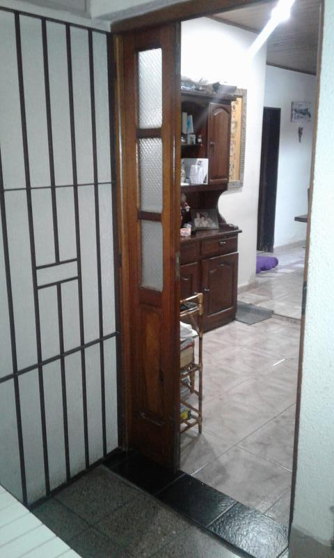 Foto PH en Venta en  Piñeyro,  Avellaneda  Mariano Acosta al 1300