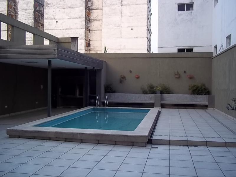 Foto Departamento en Venta | Alquiler en  Barrio Sur,  San Miguel De Tucumán  Alberdi al 300