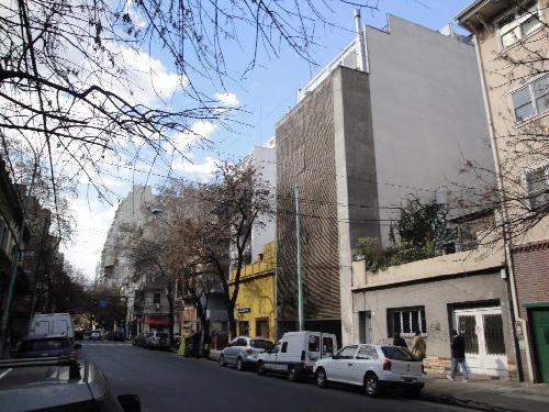 Foto Departamento en Venta en  Palermo Hollywood,  Palermo  humboldt al 2300