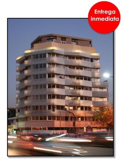 Foto Oficina en Venta en  Palermo Hollywood,  Palermo  Bonpland 1250
