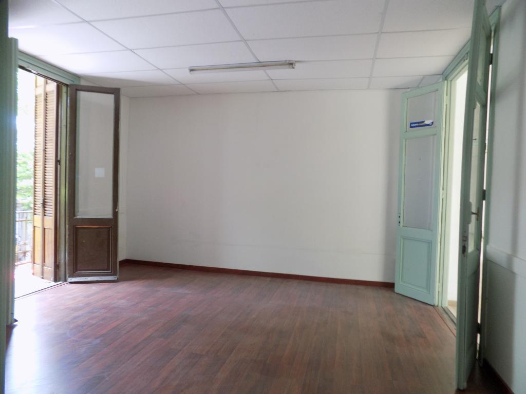 Foto Casa en Alquiler en  Aguada ,  Montevideo  RONDEAU Y COLOMBIA