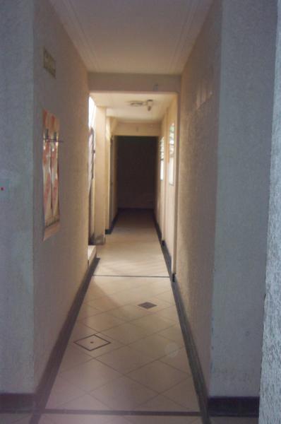 Foto Departamento en Venta | Alquiler en  San Miguel De Tucumán,  Capital  Pje 1° de Mayo al 200