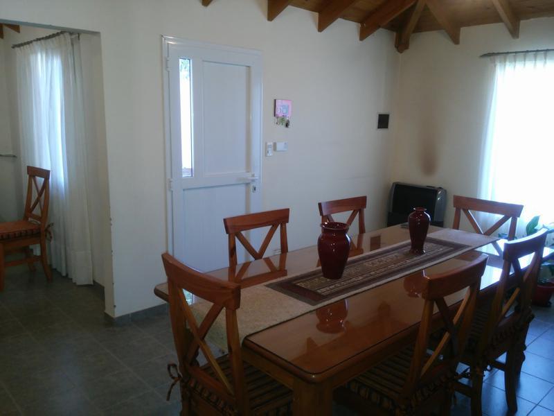 Foto Casa en Venta en  Trelew ,  Chubut  Patricias Argentinas al 400