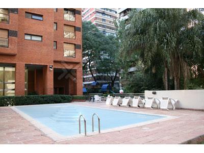 Foto Departamento en Alquiler en  Belgrano ,  Capital Federal  OHIGGINS entre VIRREY DEL PINO y