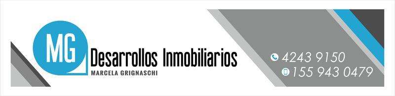 Foto Departamento en Alquiler |  en  Lomas De Zamora ,  G.B.A. Zona Sur  Loria al 300