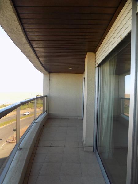 Foto Departamento en Alquiler en  Punta Carretas ,  Montevideo  Golf próximo