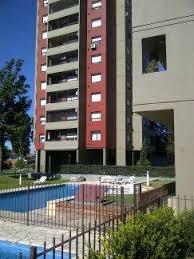 Foto Departamento en Alquiler en  Lomas de Zamora Oeste,  Lomas De Zamora  ALMIRANTE BROWN 2939 6º A