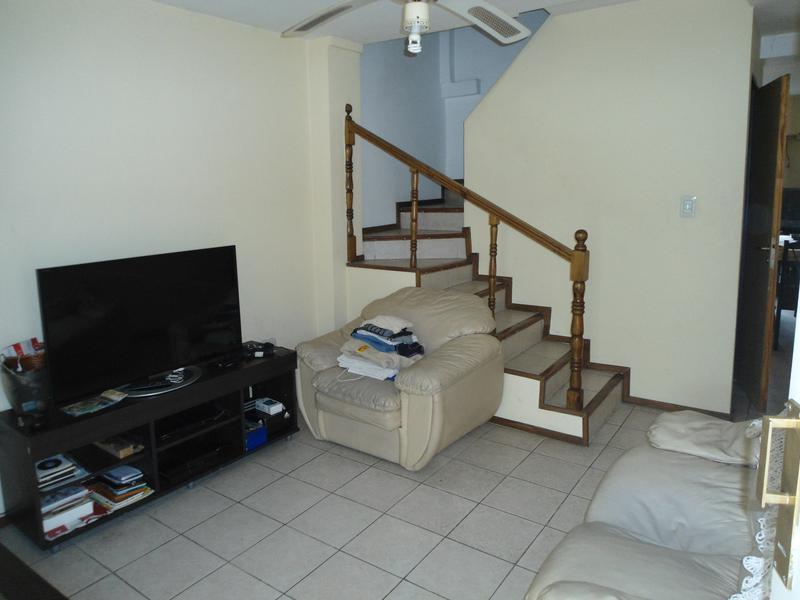 Foto Casa en Venta |  en  Ramos Mejia Sur,  Ramos Mejia  Lamadrid 0