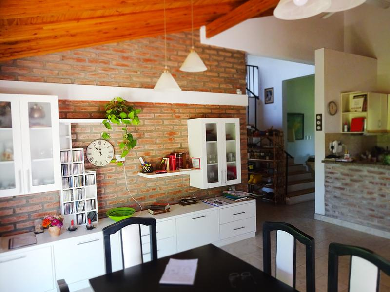 Foto Casa en Venta en  General Pico,  Maraco  Calle 262