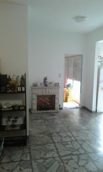 Foto Departamento en Venta en  Lomas Del Mirador,  La Matanza  Mansilla al al 800