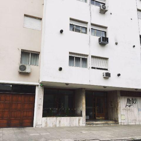 Foto Departamento en Alquiler |  en  Lomas de Zamora Oeste,  Lomas De Zamora  Loria Nº al 200