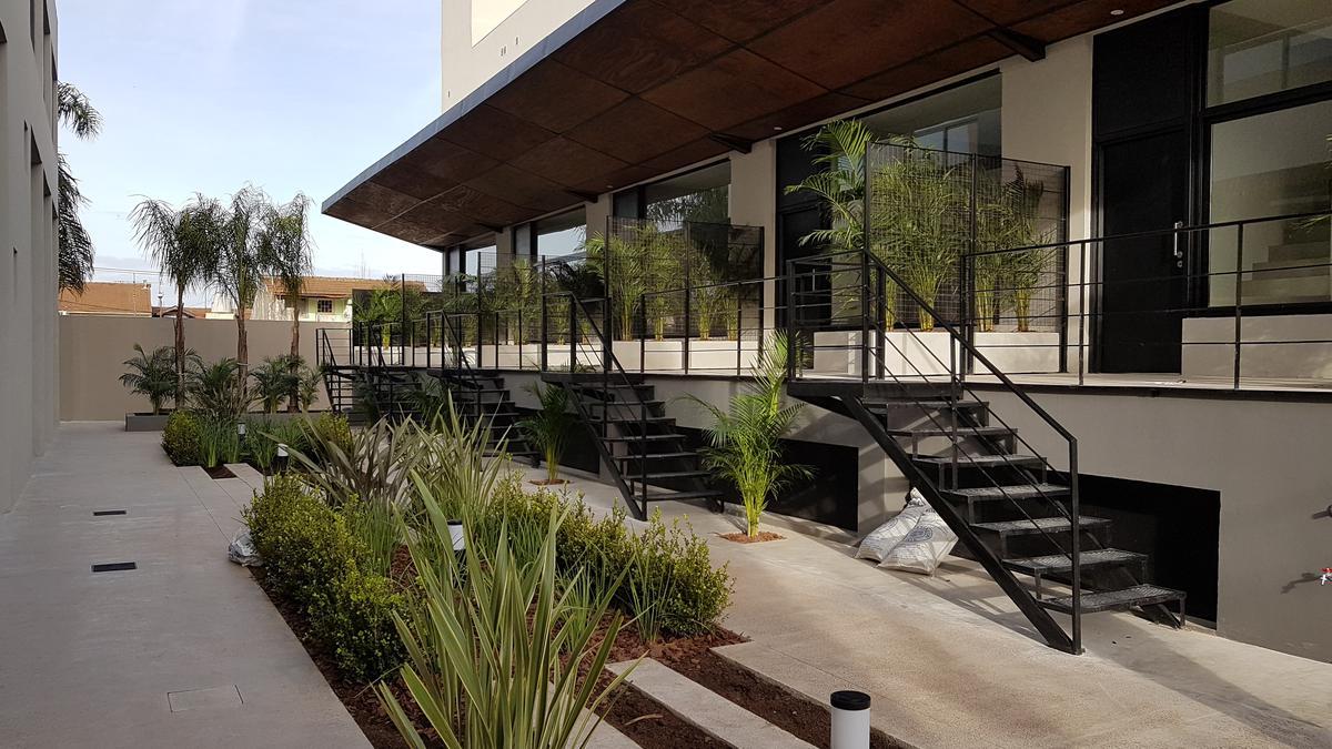 Foto Casa en Alquiler en  Villa Adelina,  San Isidro  Miguel cane 1000 // UF 13