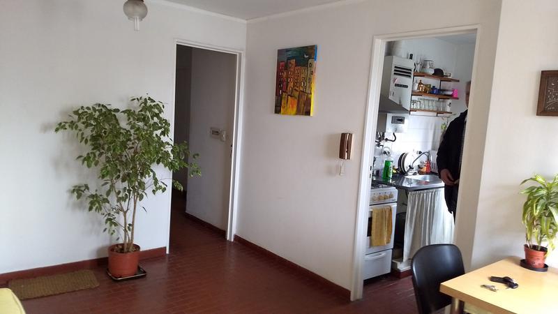Foto Departamento en Venta en  Nueva Cordoba,  Capital  Marcelo T de Alvear al 800