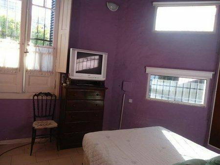 Foto Casa en Venta en  Temperley Oeste,  Temperley  25 de Mayo 500