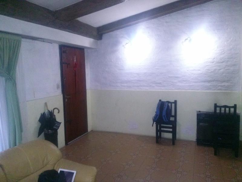 Foto Casa en Venta en  Remedios De Escalada,  Lanus  Piedrabuena 20
