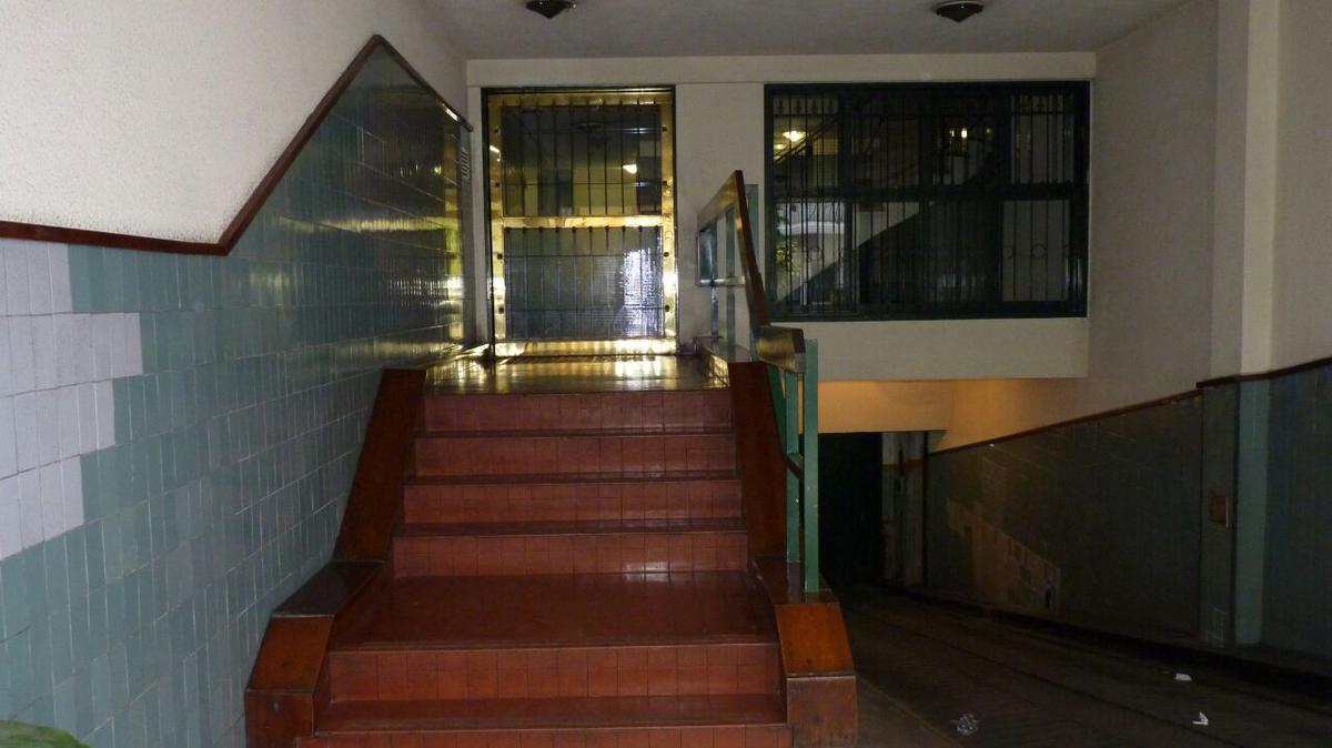Foto Departamento en Alquiler en  San Telmo ,  Capital Federal  Humberto Primo  al 600